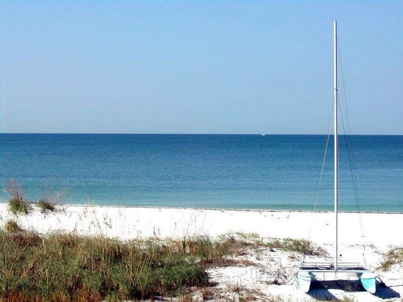 Beach Rentals Clearwater Beach